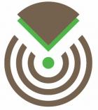 De nieuwe website van Houthandel Verwaest staat online!!